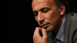 Tariq Ramadan: La garde à vue de l'islamologue accusé de viols est