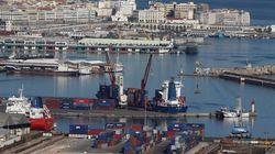 Transport aérien et maritime de marchandises: 9 opérateurs privés déposent leurs