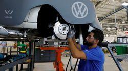 Montage automobile: 6 concessionnaires de véhicules touristiques