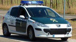 22 ans de prison requis contre le policier espagnol qui avait abattu un Marocain de cinq balles dans la