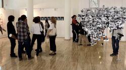 La 4e Biennale Internationale de Casablanca lance son appel à