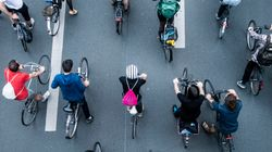 Adieu aux voitures: Berlin prépare sa révolution