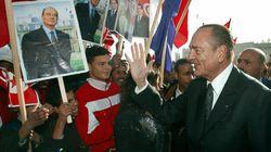 Tunisie: Retour en images sur les dernières visites officielles des présidents