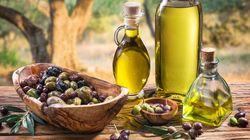 Une nouvelle médaille d'or pour l'huile d'olive tunisienne à Los