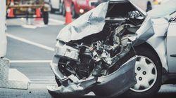 Légère baisse du nombre de décès sur les routes nationales marocaines en