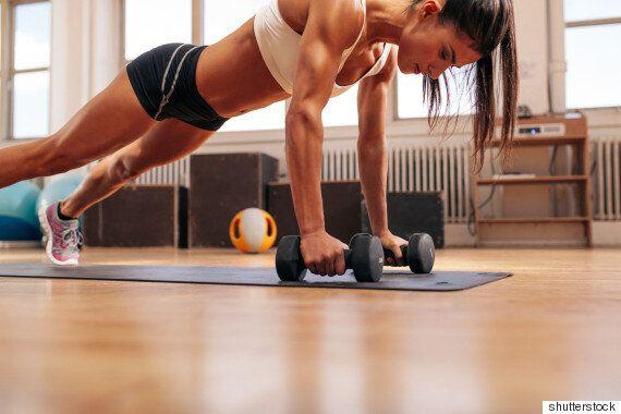 Voici quelques exercices que vous pouvez faire, même si vous n'êtes pas un pro du