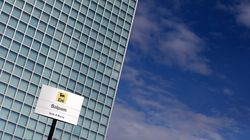 Sonatrach-Saipem signent un accord pour le règlement des dossiers en