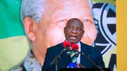 Après le départ de Zuma, l'Afrique du Sud entre dans l'ère