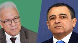 La justice se serait autosaisie dans l'affaire Achaibou-