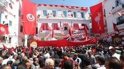 L'UGTT appelle le gouvernement à adopter une série de mesures contre le classement de la Tunisie sur liste noire par