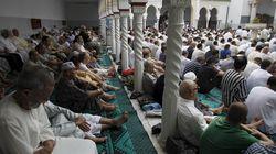 L'Algérie disposée à former des imams en