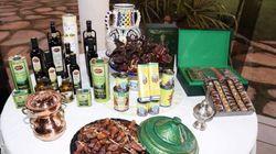 La culture et la gastronomie tunisienne à l'honneur au Brésil, grâce à une initiative de l'ambassadeur de