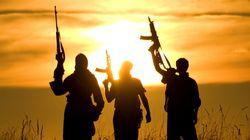 Nos clichés sur les jihadistes nous empêchent de voir qui ils sont