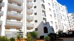 LPP: ouverture de la souscription à distance pour les Algériens établis à
