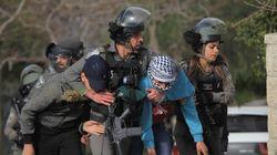 Des intellectuels français réclament le droit de contester librement Israël et ses