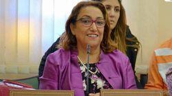 La justice réclame la levée de l'immunité parlementaire de Bochra Bel Haj Hmida après une plainte de Tarak