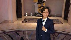 Il a impressionné Jamel et Rachid Badouri: Interview exclusive de la jeune star tunisienne du Jamel Comedy Kids Khalil