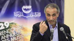 La défense de Tariq Ramadan intoxiquée par l'extrême droite antisémite et le