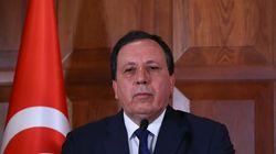 La Tunisie trouve