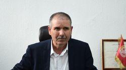 Noureddine Taboubi prévient: L'UGTT s'opposera à toutes cession des entreprises publiques au secteur privé
