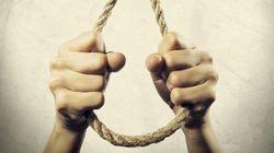 Les 5 arguments du nouvel appel de la FIDH à abolir la peine de mort en