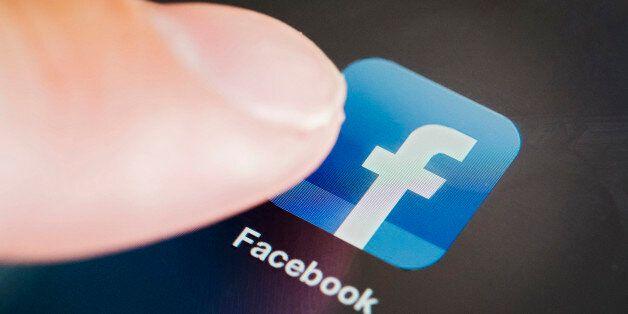 La refonte des contenus de Facebook pénalise les marques et les