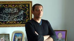 Amnesty International appelle à abandonner les charges retenues contre le blogueur Yassine