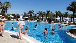 Le tourisme espagnol menacé par la reprise touristique en Tunisie, affirme le Daily