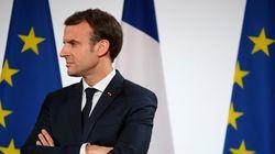 Visite du président français Emmanuel Macron en Tunisie: La Culture ne sera pas