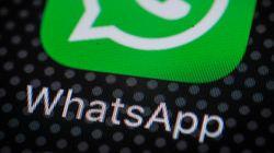Le chiffrement de WhatsApp n'empêche pas l'infiltration