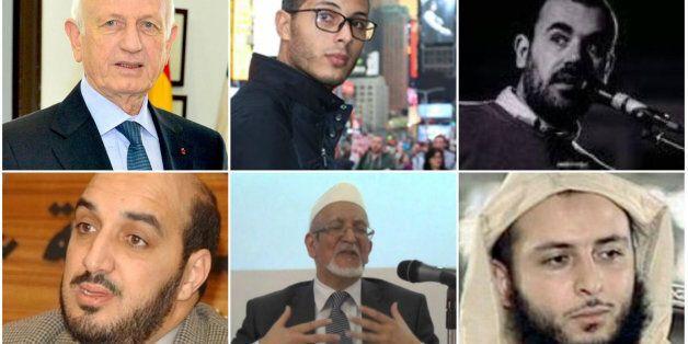 Six Marocains retenus parmi les personnalités arabes les plus influentes du monde