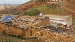 Énergie: finalisation d'un projet maroco-emirati qui fournit des foyers ruraux en
