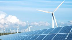 L'indispensable transition énergétique en