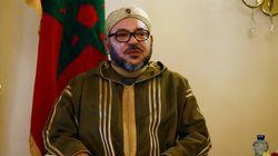 30e sommet UA: Le discours intégral du roi Mohammed