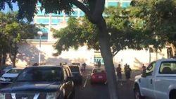 Les images des insoutenables 38 minutes qu'a vécues Hawaï après une fausse alerte au