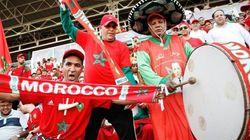 Russie 2018: Les matchs seront diffusés sur la chaîne