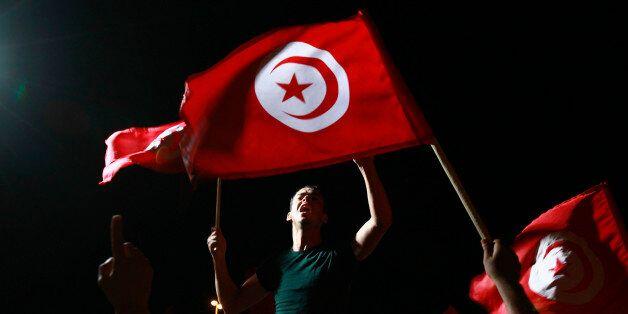 Tunisie: L'autre moitié pleine du