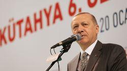 Syrie: la Turquie a