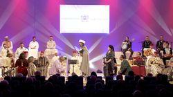 Le Maroc veut inscrire l'art du Malhoun sur la liste du patrimoine culturel immatériel de
