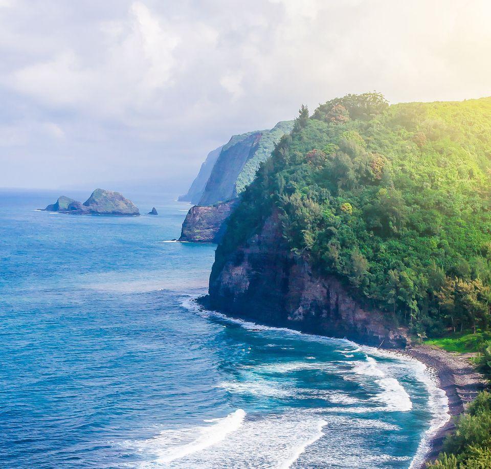 Τα 10 πιο όμορφα νησιά του κόσμου - Στην πρώτη θέση ένας ελληνικός