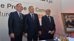 Coupe du monde 2026: Le comité fait le point sur le dossier