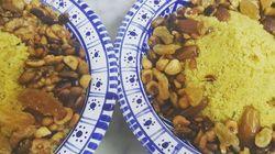 Quand le couscous réunit les pays du Maghreb: Sera-t-il au menu de