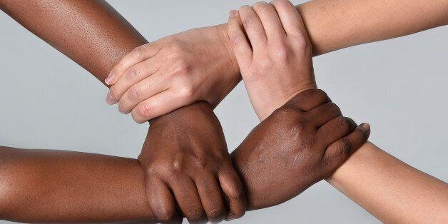 Après avoir été accusée de racisme la marque H&M nomme une