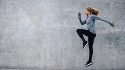 Comment intégrer le sport dans votre agenda déjà très