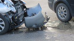 Espagne : un Marocain tué dans un accident de la route dans la province de