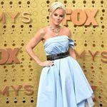 Les pires tenues aperçues sur le tapis rouge des Emmys