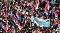 Yémen: affrontements entre l'armée et des séparatistes à