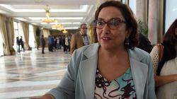 Après la polémique: Qu'en-est-il de l'abrogation de la dot, l'égalité dans l'héritage...? L'éclairage de Bochra Bel Haj