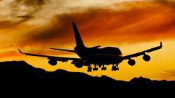 Sommet UA: 23 États membres lancent le marché unique du transport aérien