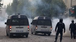 Tunisie: Amnesty International dénonce la